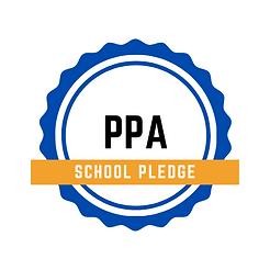 School Pledge.png