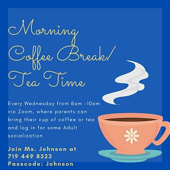 Johnson parent Coffee_tea Break (1).png