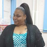 Ms Johnson.jpg