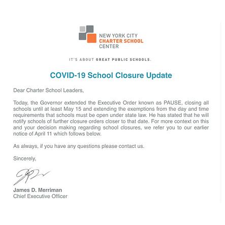 COvid19 Closure.png