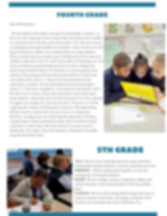 November School Newsletter 3.jpg