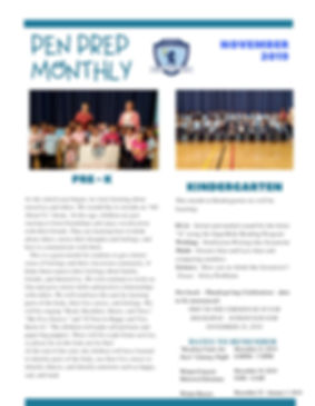November School Newsletter page 1.jpg
