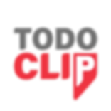 2020 Todoclip logo.png