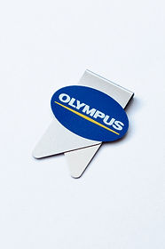 clip olympus, clip promocional, clip con forma