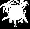 Logo_Transparent_Shadow_Empty.png