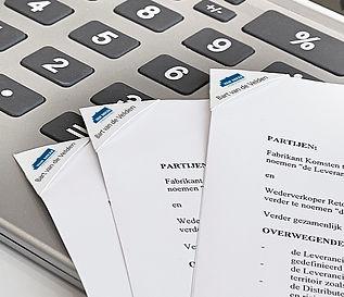 deltaclip, clip para contratos, clip papel, clip esquina, logoclip