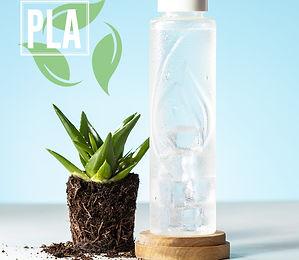 Todonatur, regalos promocionales sostenibles, de materiales reciclables y biodegradables