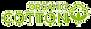 logo_organic_cotton-removebg-preview.png