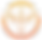 simbolo_caña_trigo-removebg-preview.png