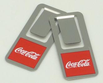 markclip, clip coca cola, clip publicitario coc cola