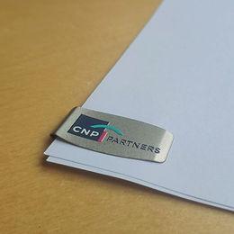 DUTCHclip, clip promocional, clip CNP Partners, clip grande