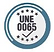 une-removebg-preview (1).png
