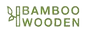 bamboo_wooden_-removebg-preview.png