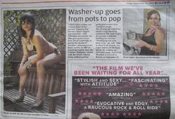 Ayi-JIhu-Metro-Newspaper-story.png