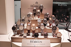 herbelin-2.jpg