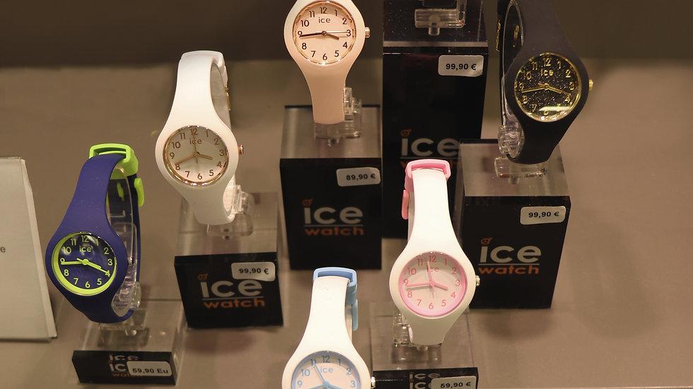 ICE WATCH Quartz XS