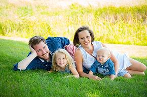 Hall Family Photos-108.jpg