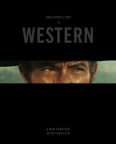 Sergio Leone and the Transnational Western