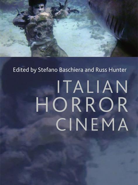 "Political Memory in the Italian Hinterland: Locating the ""Rural Giallo"""
