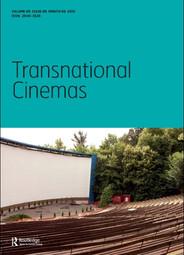 Transnational Cinemas