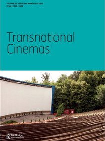 Second Phase Transnationalism: Reflections on Launching the SCMS Transnational Cinemas Scholarly Interest Group