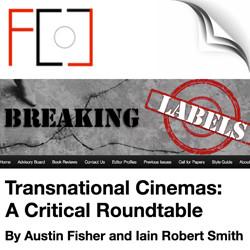 Transnational Cinemas: A Critical Roundtable