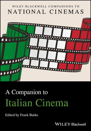 Italian Popular Film Genres