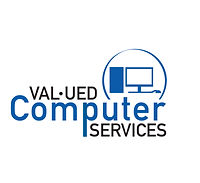 LOGO- Valued Computer Services_final_lar