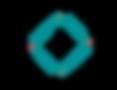 New Logo for Portfolio-01.png