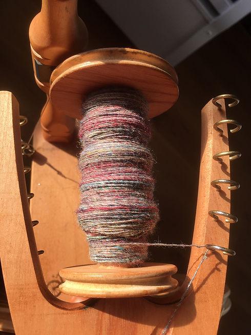spinning bobbin multi.JPG