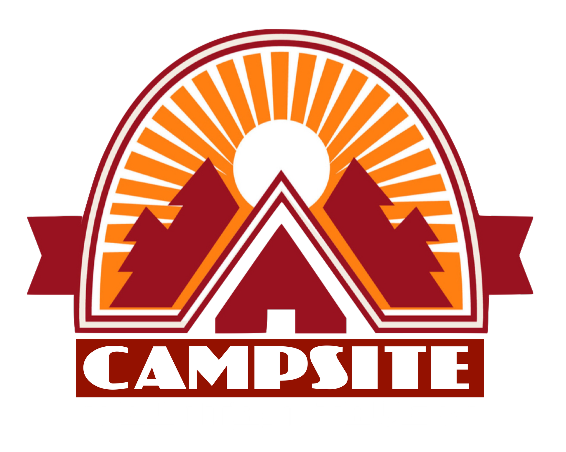 Campsite Mountain Tavern