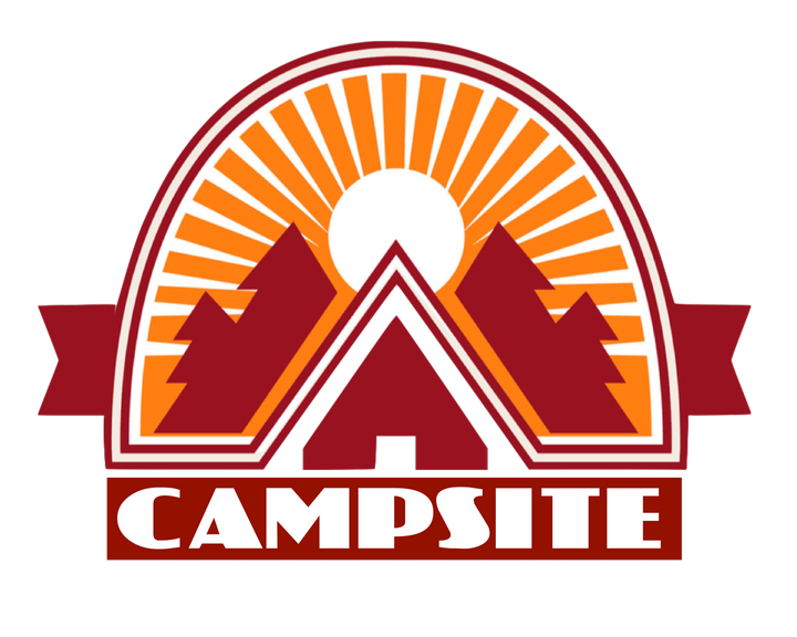 Campsite Mountain Tavern