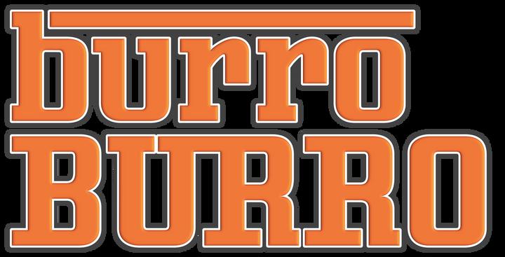burroBURRO