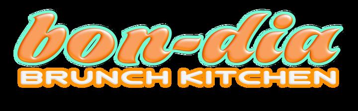 Bon-Dia Brunch Kitchen