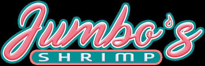 Jumbo's Shrimp