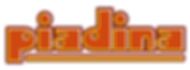 Piadina logo.png