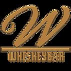 Whiskeybar logo.png