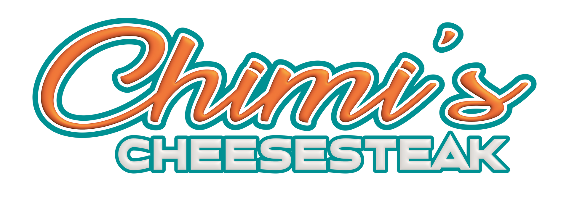 Chimi's Cheesesteak