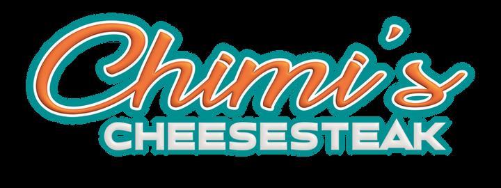 Chimi's Cheesesteak