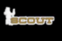 Scout logo white.png