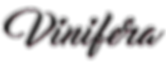 Vinifera logo.png