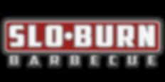 Slo-Burn Logo_img1929-5.png
