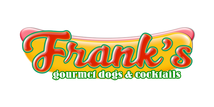 Frank's Gourmet Dogs & Cocktails