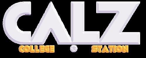 Calz logo white.png