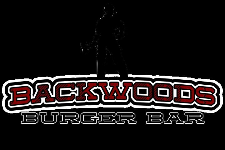 Backwoods Burger Bar
