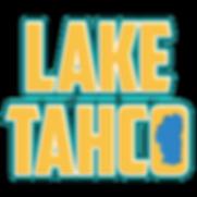Lake Tahco Logo.png
