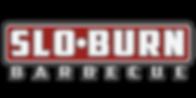 Slo-Burn Logo.png