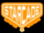 Starcade.png
