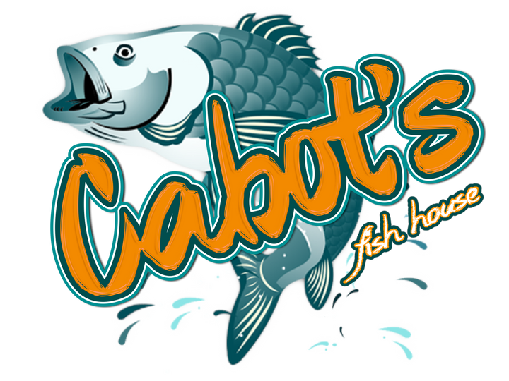 Cabot's Fish House