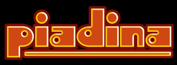 Piadina Italian Sandwiches